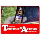 T&A - Tempus & Astrus - Intervalometer & Long Exposures Remote